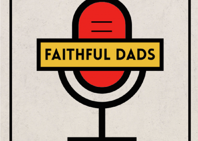 Faithful Dads