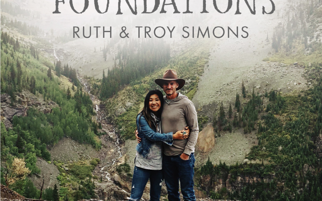 Foundations Podcast